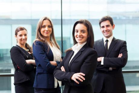 Introduction to Human Resource Concepts Course