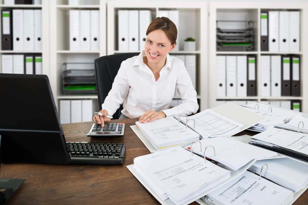 Introduction to Business Accounting Online Course
