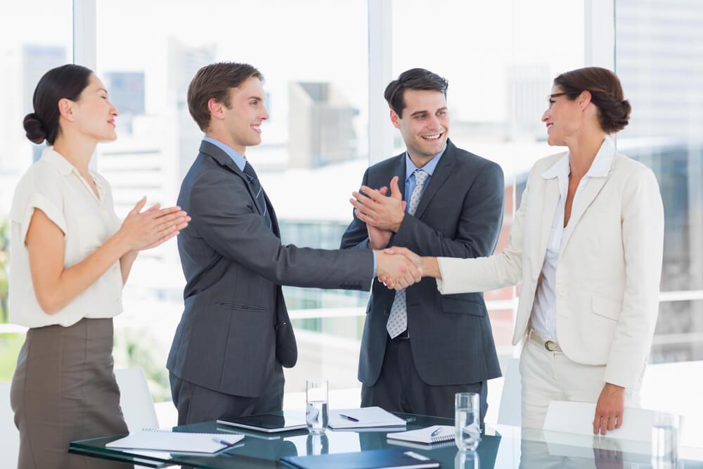 Effective HR Administration Skills Online Course