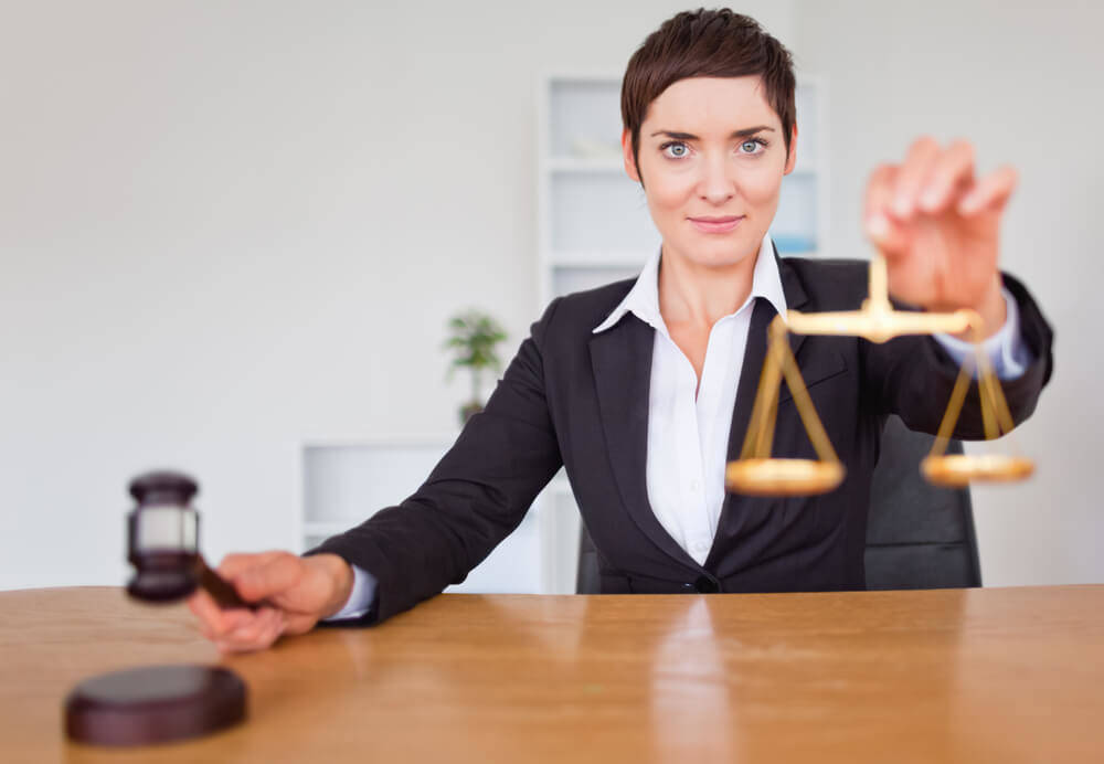 Effective Legal Office Administration Online Course