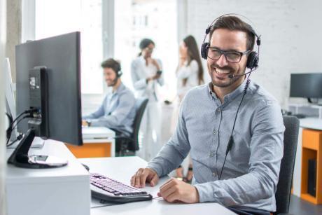 Communication Essentials Training Course