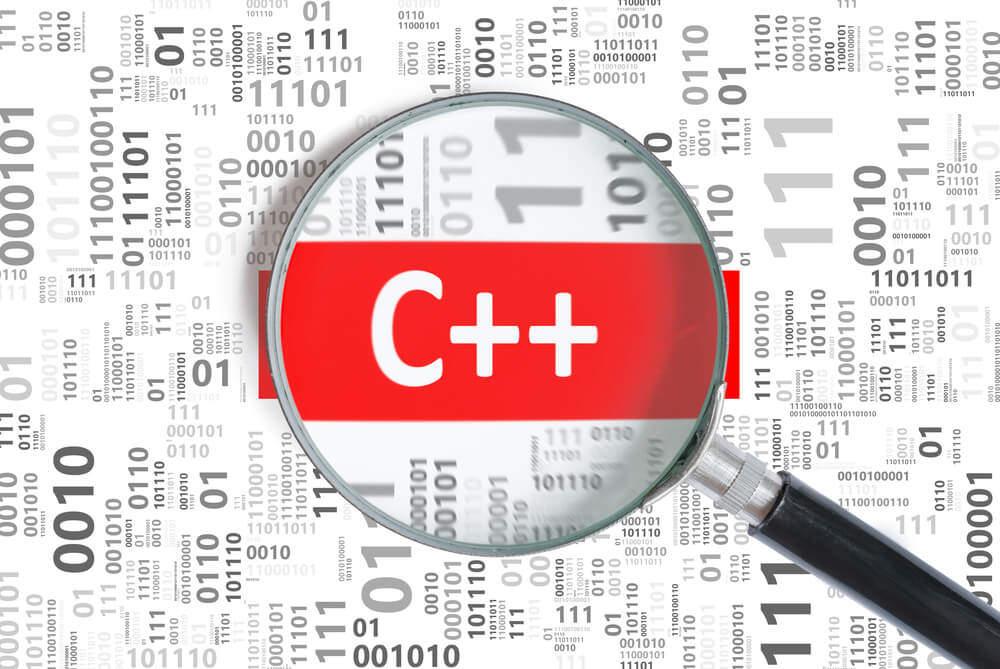 C++ 11 Fundamentals Online Course