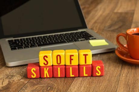 Diploma in Soft Skills Level 4