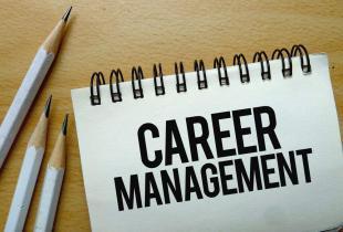 Diploma in Managing Career