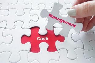 Diploma in Cash Management Level 3