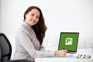 Microsoft Project 2010 Advanced and Certification