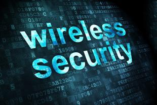 Certified Wireless Security Professional Online Course and Certification