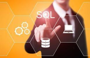 SQL 2014 Developer vs 2012 and Data Types Online Course Part 2