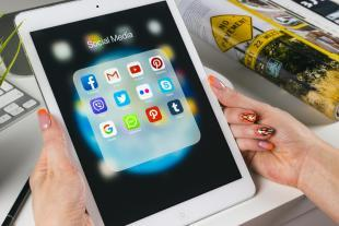Introduction to Social Media for Business Video Course