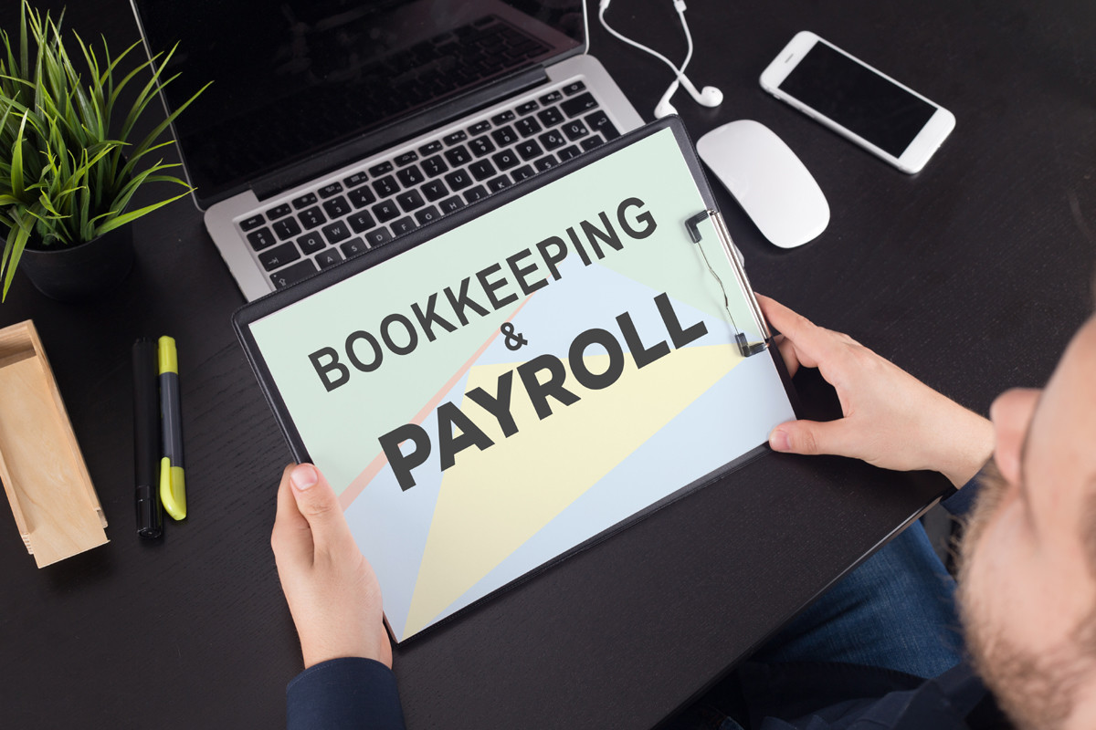 Effective Bookkeeping and Payroll Certification