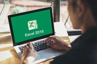 MS Excel 2010 Basic to Intermediate Level