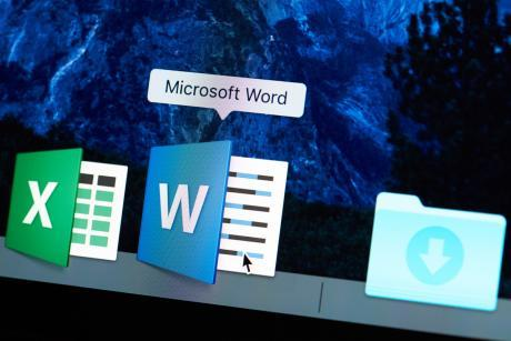 Microsoft Word 2013 Advanced Course