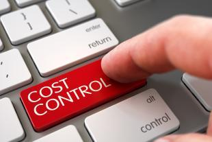 Schedule and Cost Control Online Course
