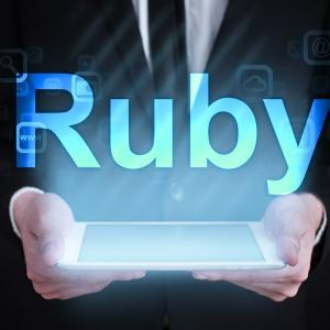 Ruby Programming Online Course Intermediate Level
