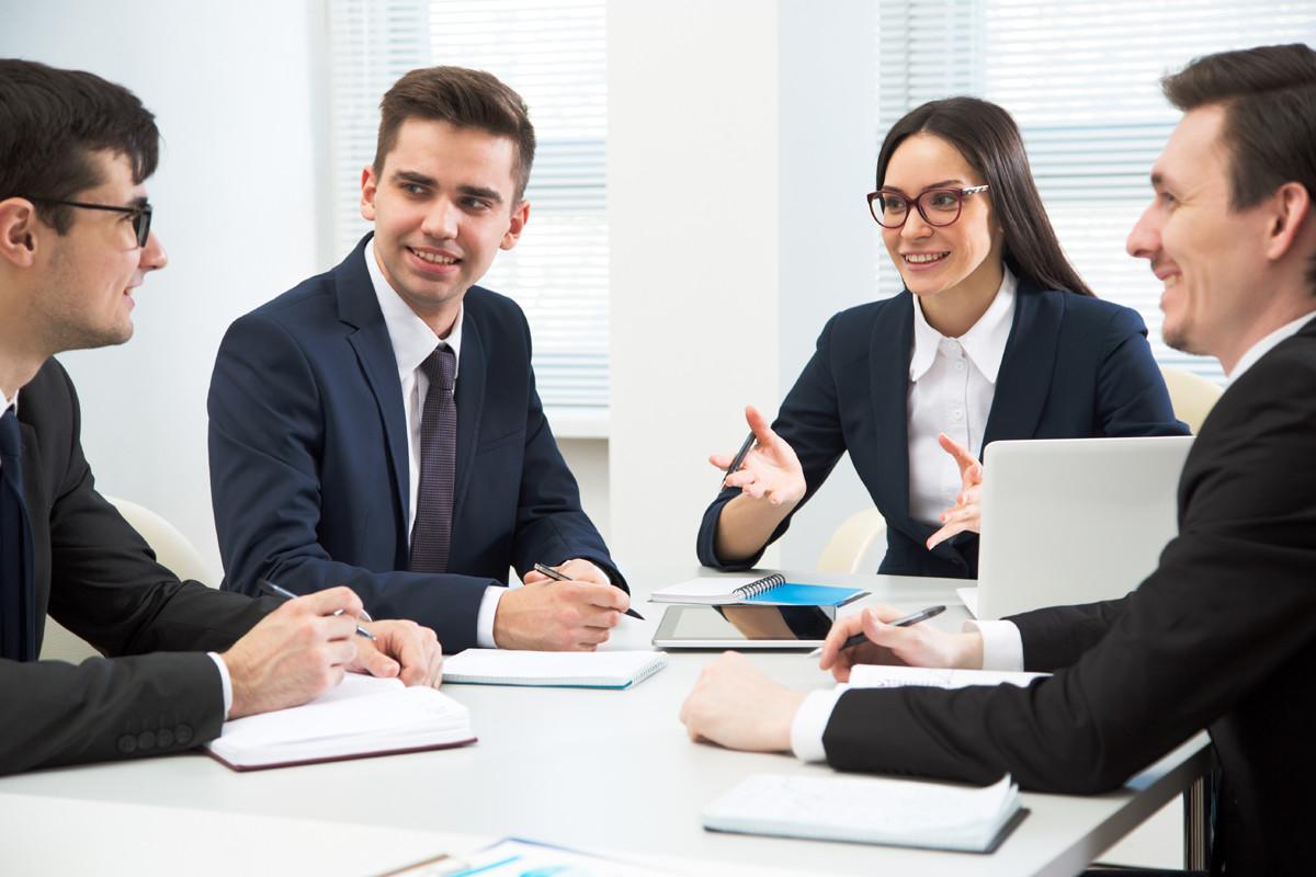 Project Management Professional PMP Online Course