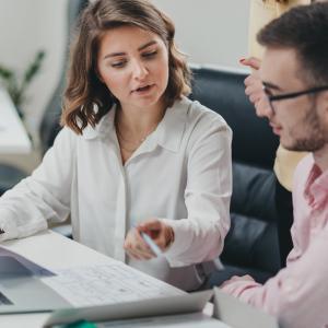 Associate in Project Management Online Certification
