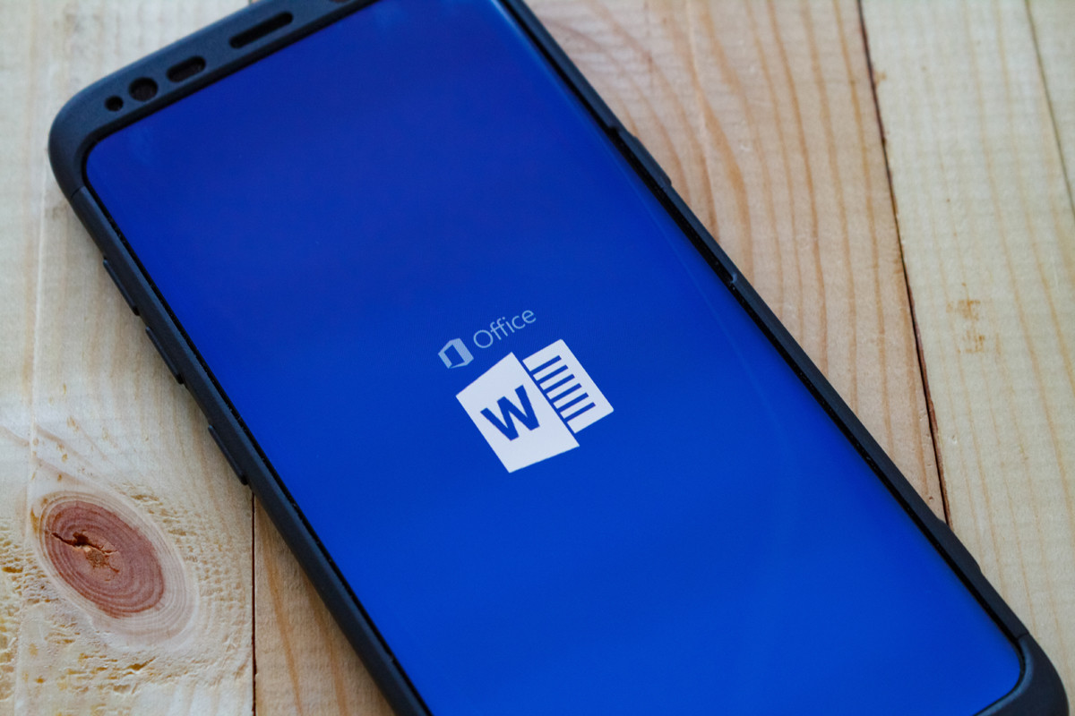 MS Word 2013 Beginners Online Course