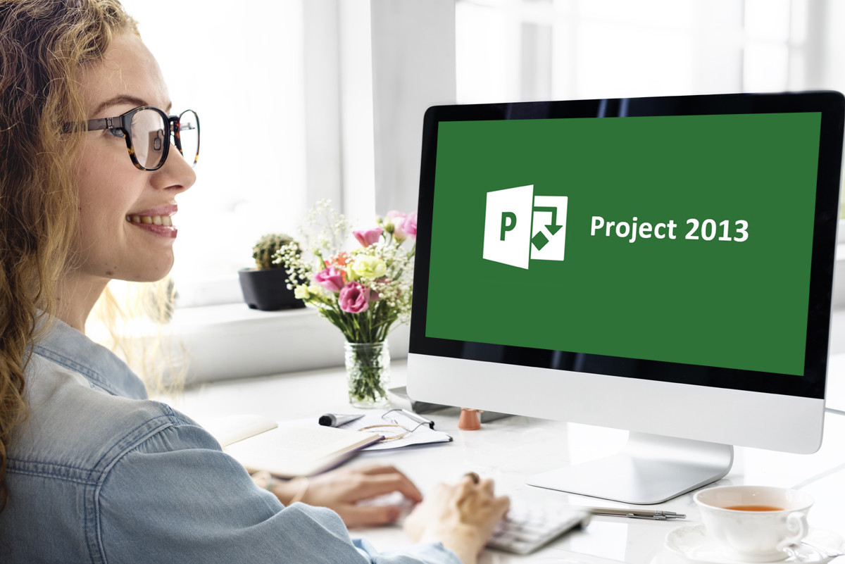 MS Project 2013 Beginners Online Course