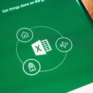 MS Excel 2013 for Beginners