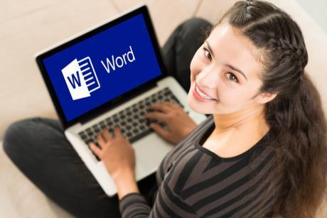 Microsoft Word 2013 Intermediate Online Course