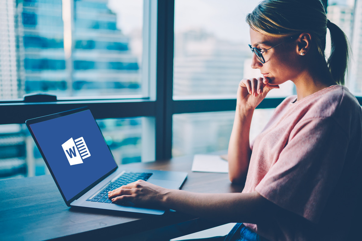 Microsoft Word 2016 Beginners Video Course