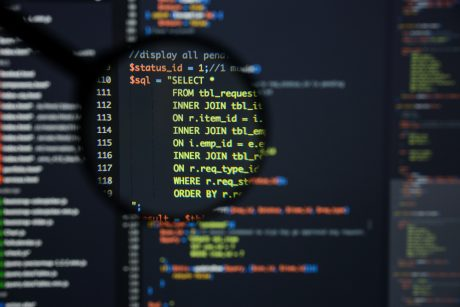 Transact SQL and .NET Code in SQL 2014 Developer Online Course Part 1