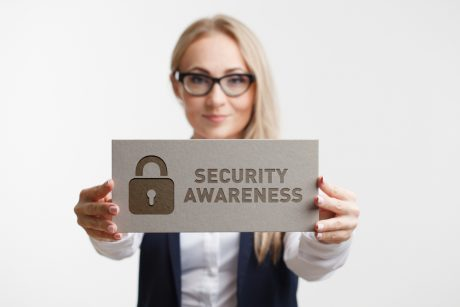 Security Awareness Online Video Course