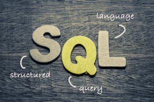 Online Course Exploring SQL Server 2016 Intermediate Level