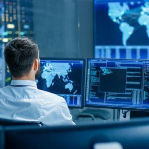 Certified Information Security Manager Online Course and Certification