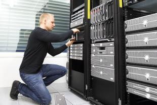 70-643 Windows Server 2008 Applications Infrastructure