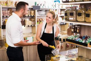 NCFE Level 3 Certificate in Principles of Customer Service with Official Certification