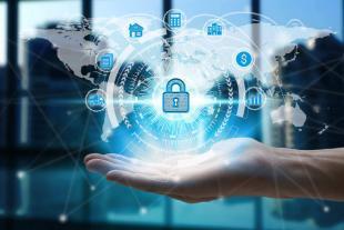 OWASP: Threats Fundamentals