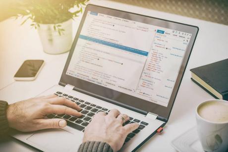 HTML5 and CSS3 Fundamentals