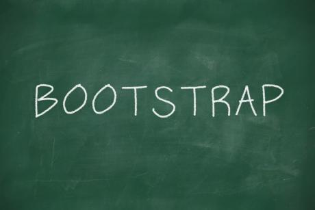 Bootstrap 4: Exploring New Features