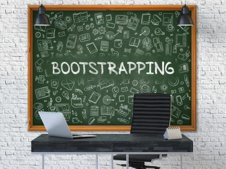 Bootstrap 3.1: Fundamentals