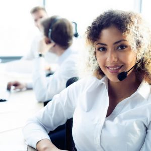 Diploma in Customer Service & Public Relations Level 4
