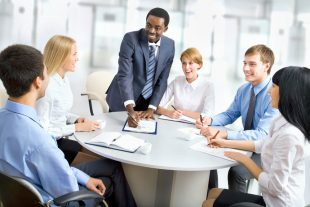 Diploma in Corporate Management Level 5
