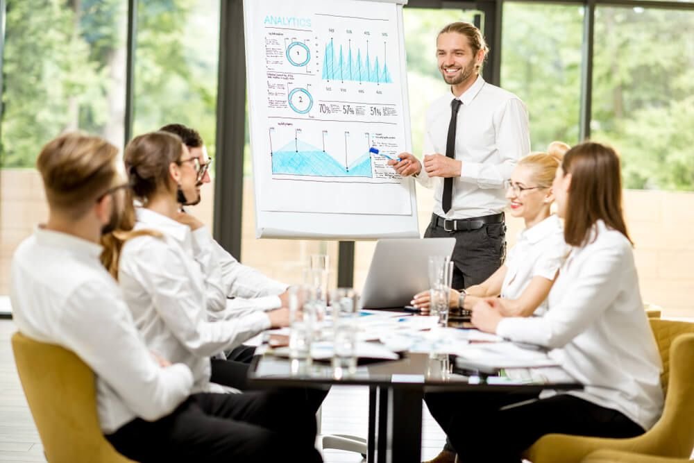 Foundation Certificate in Business Analysis with Official Exam