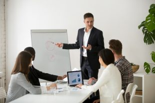 PRINCE2 Agile® Foundation Course With Official Exam + Re-sit Exam