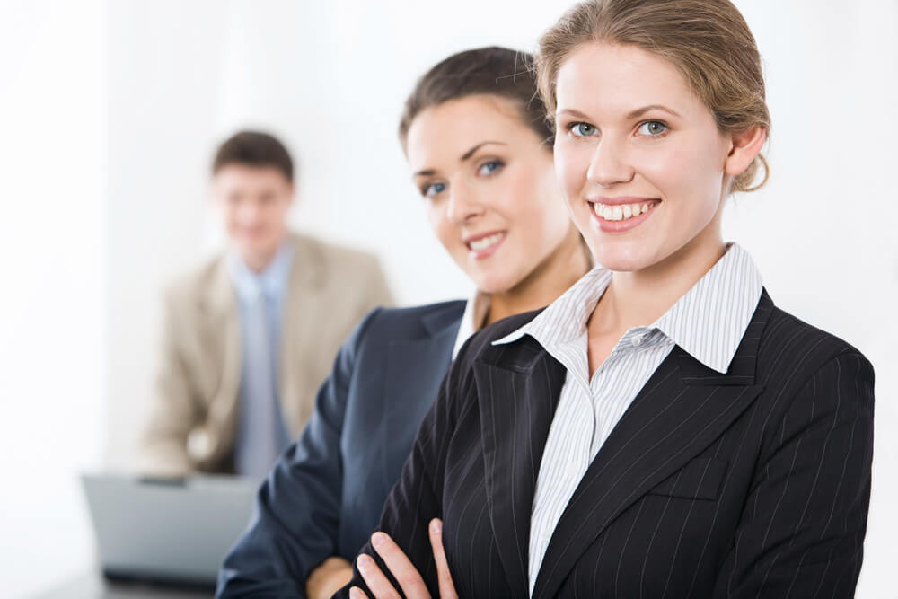 Diploma in Human Resource Administration Level 4