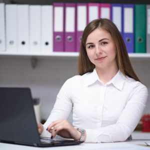 Diploma in Office Management and Bookkeeping Level 4