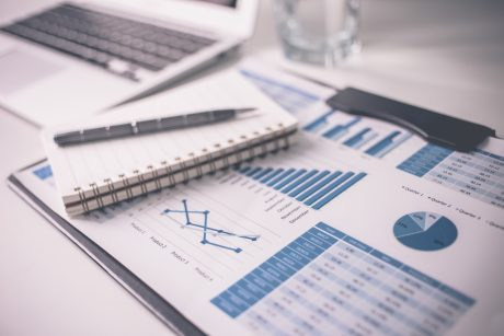 Diploma in Financial Reporting and Analysis Level 5