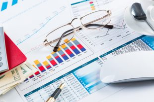 Diploma in Basic Financial Reporting and Tax Revenue Level 4