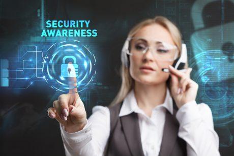 Security Awareness Intermediate