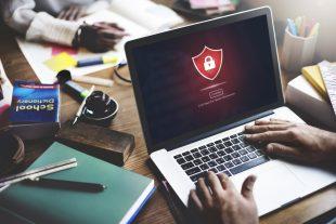 Security Awareness Beginner
