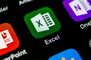 Microsoft Office 2019 Excel Advance