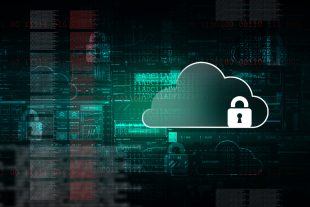 Certificate in Data Protection and Privacy Management Level 3