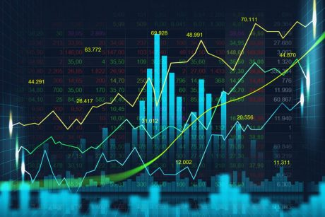 Certificate in Financial Analysis Level 4