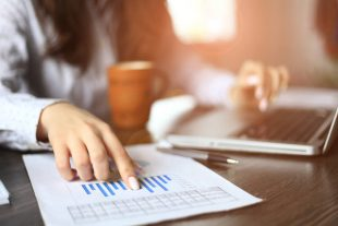 Certificate in Budgeting Planning for Success Level 3