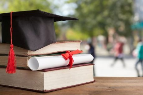 Diploma in Managing Quality in Higher Education
